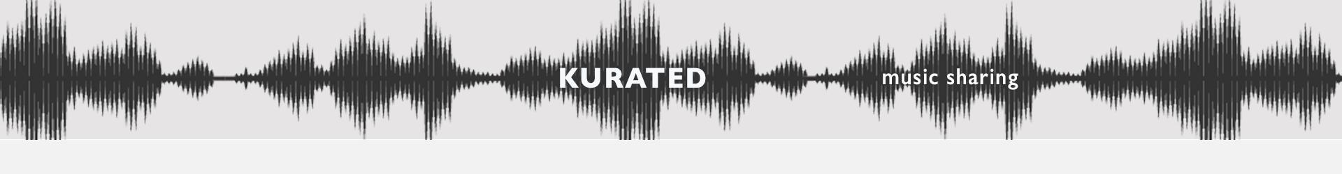 150 Kurated Banner Soundwave V1