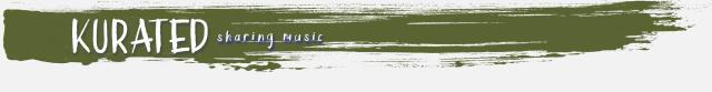 51 B2 Kinemon Olive