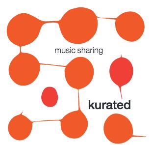 Kuratednewsflag