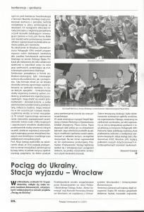 IV.seminarium 2011r. 2-2