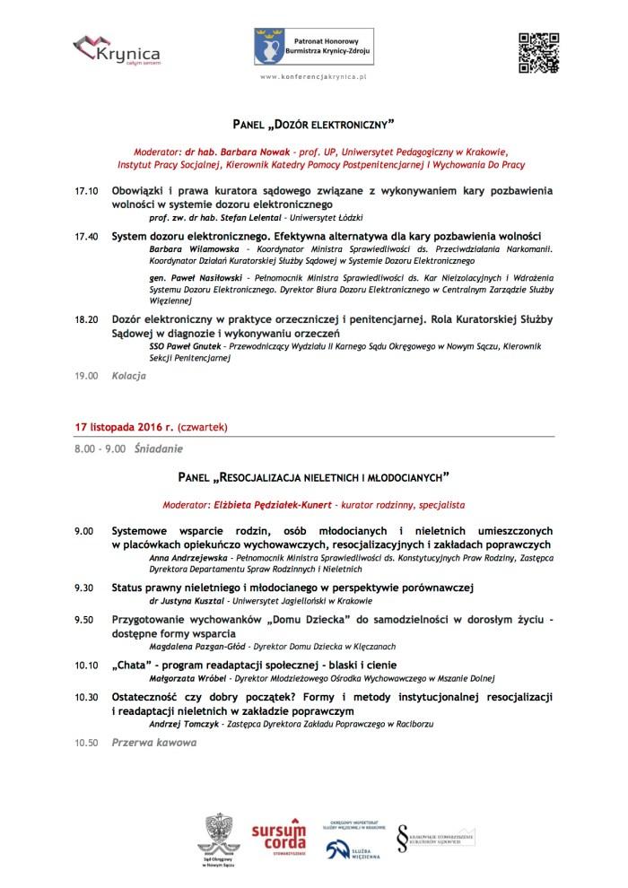 konferencja-krynica-2016-program2