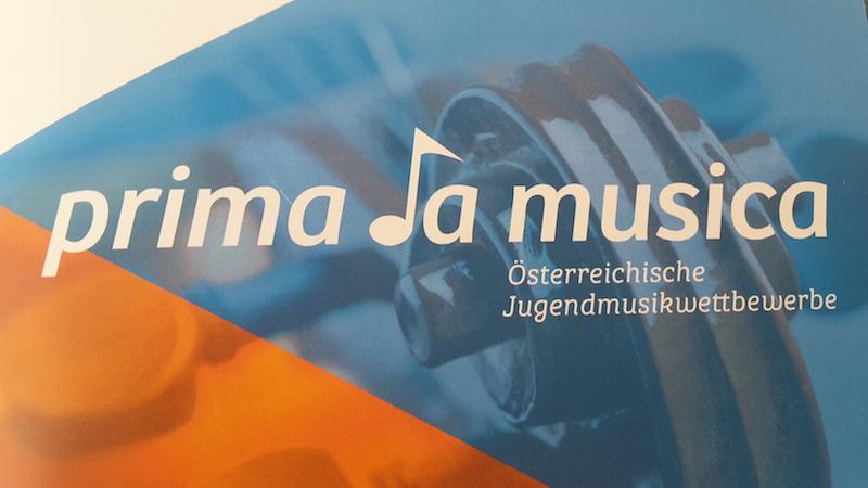 Prima la musica-Werkstattkonzert der Musikschule Ritten – Sarntal