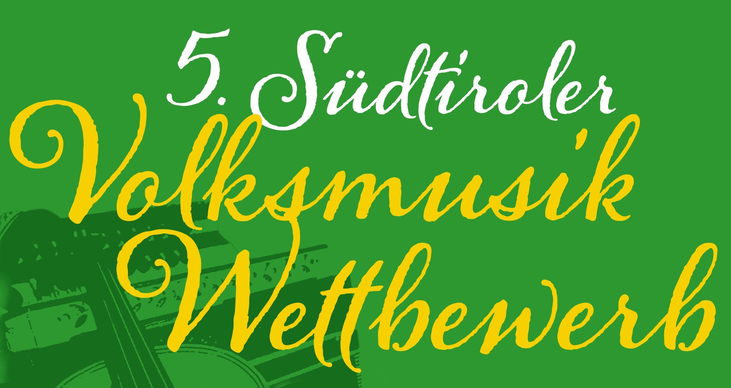 Südtiroler Volksmusik Wettbewerb_bearbeitet