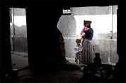 cizre-aftermath-14