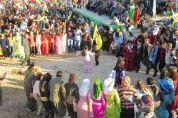 newrozi2014-qamishlo-14
