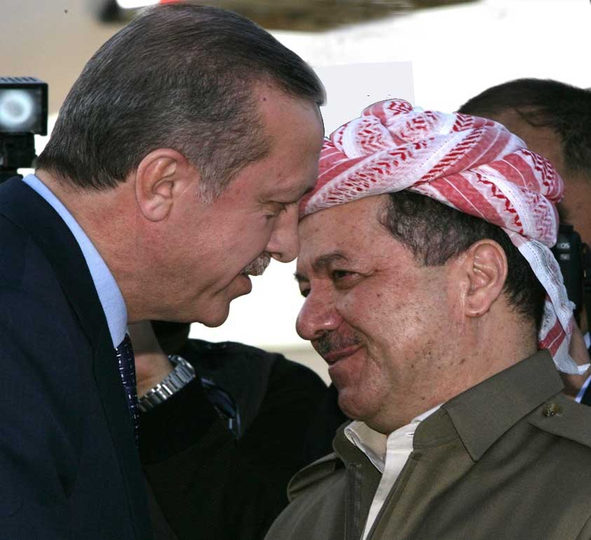 https://i2.wp.com/kurdistantribune.com/wp-content/uploads/2013/11/Erdogan-and-Brazani.jpg