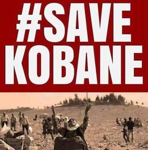 https://i2.wp.com/kurdistantribune.com/wp-content/uploads/2014/10/save-kobane.jpg