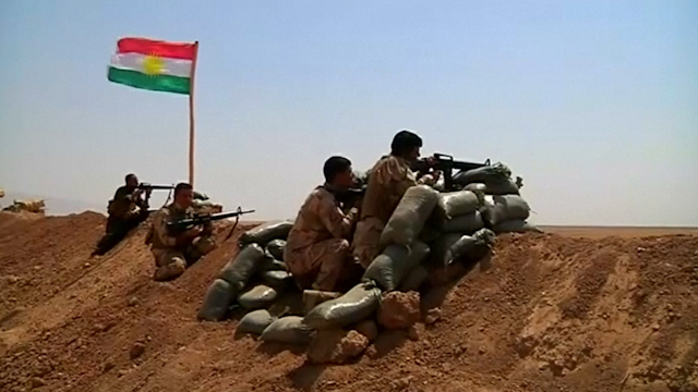 https://i2.wp.com/kurdistantribune.com/wp-content/uploads/2015/04/peshmerga-fighters-recapture-iraq-towns-militants.jpg