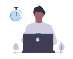 undraw_dev_productivity_umsq