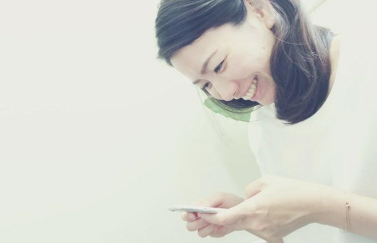 山本真理子カウンセラー 東京