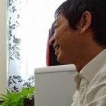 トヨタさんよりインタビュー