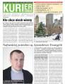 Kurier Plus - e-wydanie 14 stycznia 2017