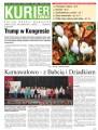 Kurier Plus - e-wydanie 4 marca 2017