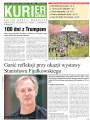 Kurier Plus - e-wydanie 29 kwietnia 2017
