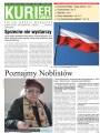 Kurier Plus - e-wydanie 6 maja 2017