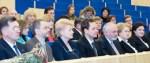 Zatwierdzono procedurę organizowania wyboru sołtysów Samorządu Rejonu Wileńskiego