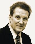Jan Micewicz