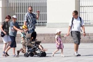 Od 1 lipca zacznie obowiązywać uchwalony wczoraj tryb wypłacania zasiłków. Przewiduje on zmniejszenie o 10 proc. wypłacanych obecnie zasiłków Fot. Marian Paluszkiewicz