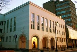 Decyzja Sądu Konstytucyjnego ws. pisowni nazwisk nie zadowala polską mniejszość na Litwie, gdyż nadal pozostawia polskie nazwiska poza obiegiem publicznym Fot. archiwum