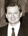 Henryk Kasperowicz