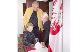 Polskie wybory nie zmienią relacji z Litwą