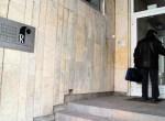 """""""Kurier Wileński"""" w latach 2007-2011 ubiegał się o wsparcie Funduszu Wspierania Prasy, Radia i Telewizji, jednak bezskutecznie Fot. Marian Paluszkiewicz"""