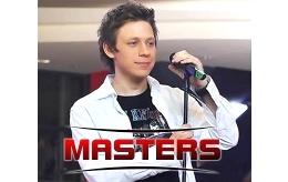 """""""Żono moja"""" — koncert zespołu """"Masters"""" w Solecznikach"""