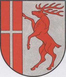Godło Bujwidz