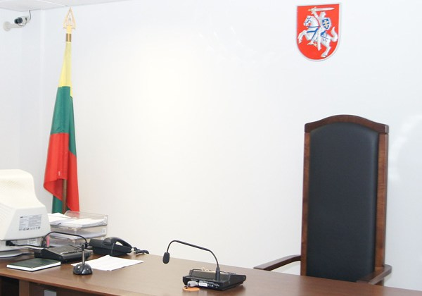 Sąd uznał, że celem autora komentarza było publiczna obraza Polaków Fot. Marian Paluszkiewicz