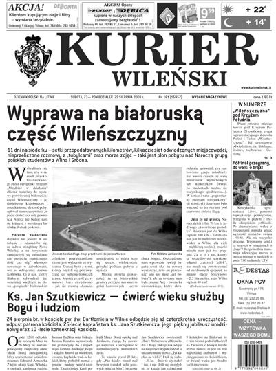 http://www.archiwumkw.lt/2002/08/KW_2002_08_23.pdf