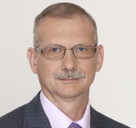 Zbigniew Maciejewski