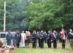 Od lat Międzynarodowemu Motocyklowemu Rajdowi towarzyszą harcerze Wileńskiego Hufca Maryi im. Pani Ostrobramskiej, którzy w tym roku wybrali się na wspólne wędrowanie kresami wschodnimi