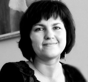 Marija Turlinskienė zajmuje się jedną z najtrudniejszych dziedzin psychologii — onkopsychologią