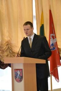 Albert Narwojsz