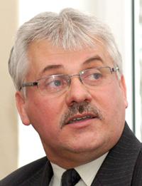 Mieczysław Jasiulewicz