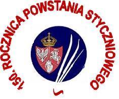 rocznica-logo