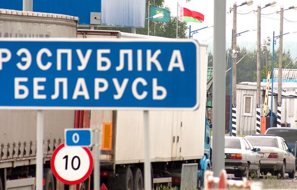 Elektrownia w Ostrowcu to część kampanii wyborczej