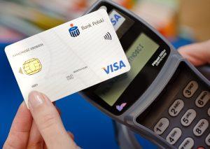 Na Litwie może pojawić się polski bank — PKO BP   Fot. archiwum