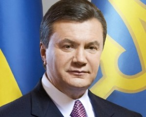 janukowicz 28