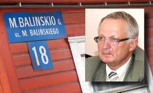 Litewski sąd karze za to, że dyrektor administracji nie godził się niszczyć prywatne mienie Polaków Fot. Marian Paluszkiewicz