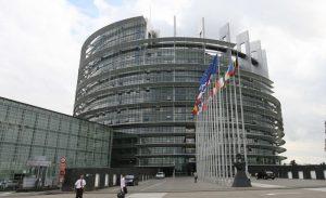 Czy Unia Europejska zamierza przejść obojętnie wobec faktu, że państwo członkowskie otrzymuje tak krytyczne oceny w zakresie przestrzegania praw fundamentalnych jej obywateli? Fot. archiwum