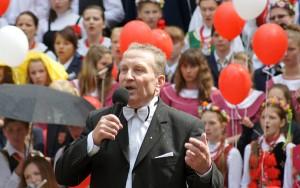 dr Jan Mincewicz