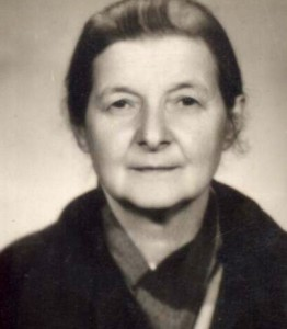 S. Helena Majewska
