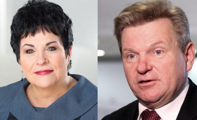 Minister nowa, plany stare: lituanizować polskie szkoły?