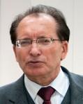 Józef Kwiatkowski