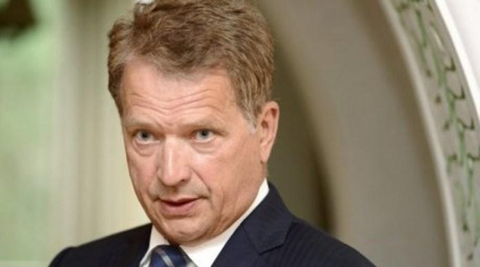 Czy Litwa może czuć się bezpieczna?