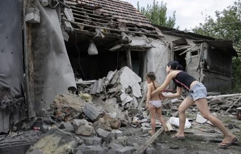 ukraina 18