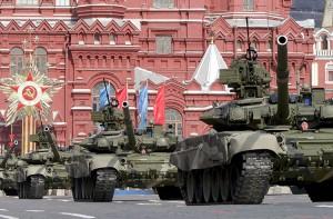 MOS26 MOSCÚ (RUSIA)