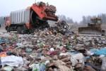 W Wilnie zdrożeje wywóz śmieci?