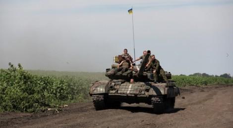 akt6-ukraina-16